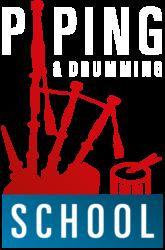 Piping und Drumming School auf der Ebernburg
